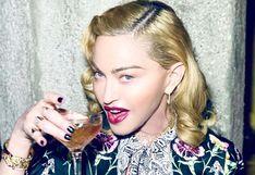 Madonna respondió a fan que la demandó por retrasar conciertos en Miami