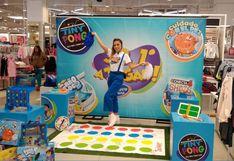 Día del Niño: tiendas ofrecerán zonas de juego gratuitas y otras actividades para los pequeños