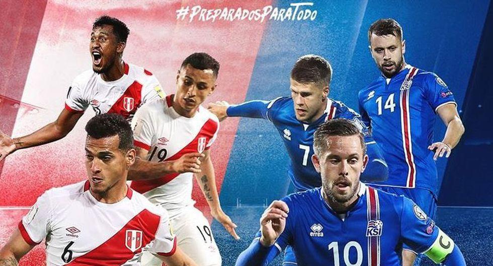 (Foto Twitter Selección Nacional)