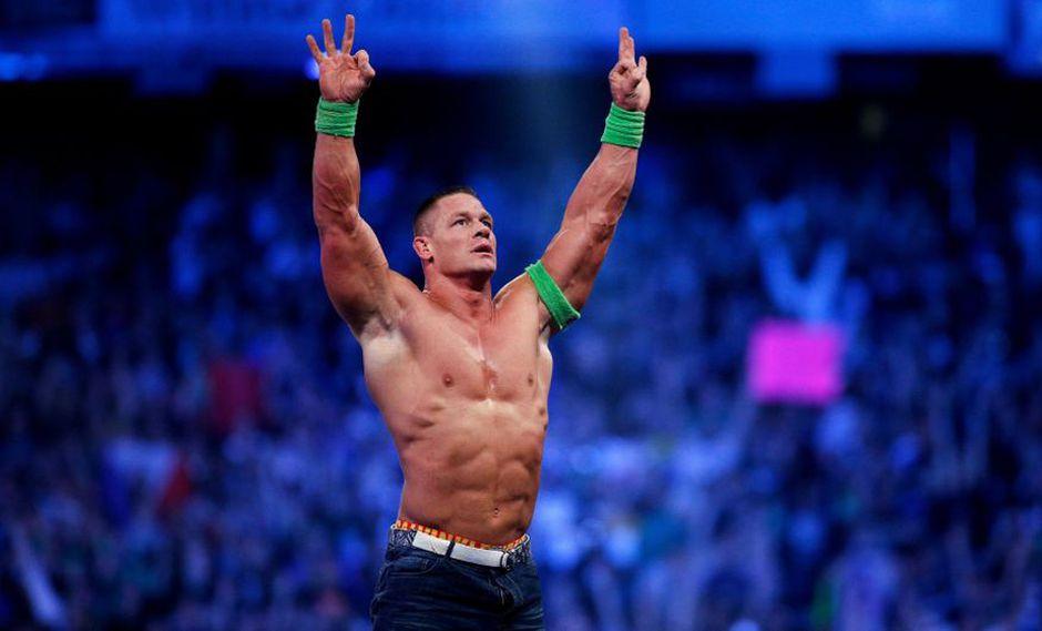 WWE: Uno de estos 6 luchadores será el rival de The Undertaker en Wrestlemania
