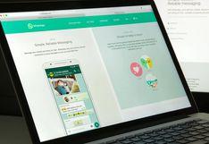 WhatsApp Web: cómo cerrar tu cuenta desde tu celular