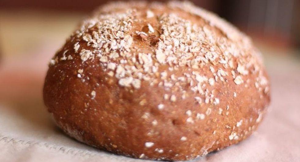 Disfruta de un desayuno saludable que tenga como alimento principal algo hecho por ti. (Foto: El Comercio)