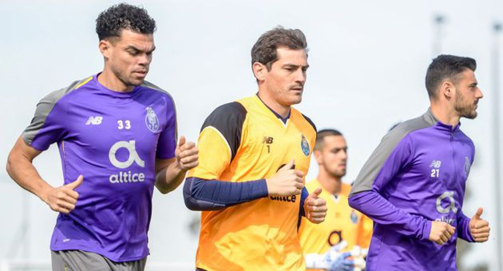 (Foto: FC Porto)