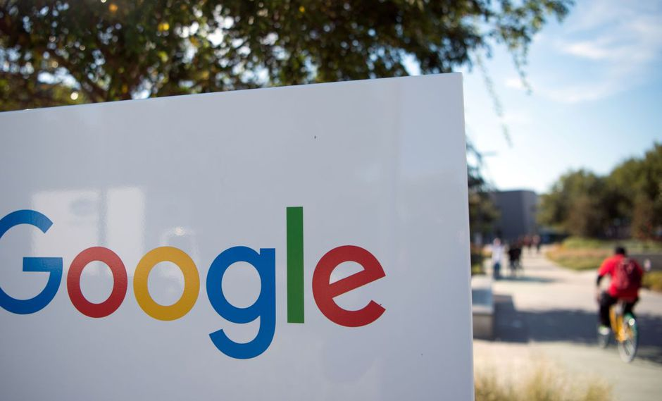 Google presentó los temas más buscados por los ciudadanos peruanos este 2019. (Foto: AFP)