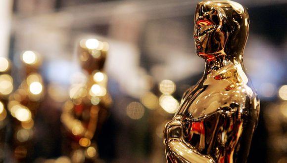 Oscar 2020: el exorbitante costo de la bolsa que recibirán los nominados  (Foto: The Academy)