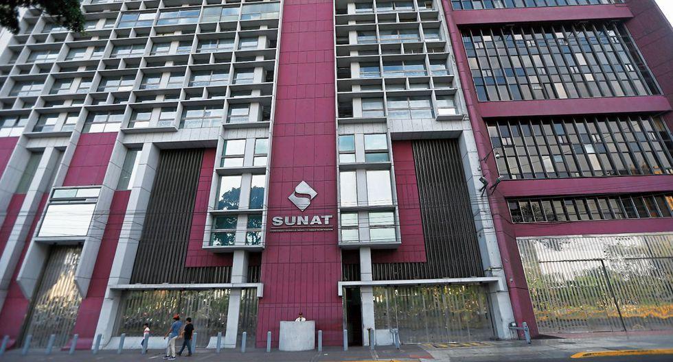El empleador debe comunicar el Código de Cuenta Interbancaria (CCI) a la Sunat a través de Sunat Operaciones en Línea. (Foto referencial / GEC)