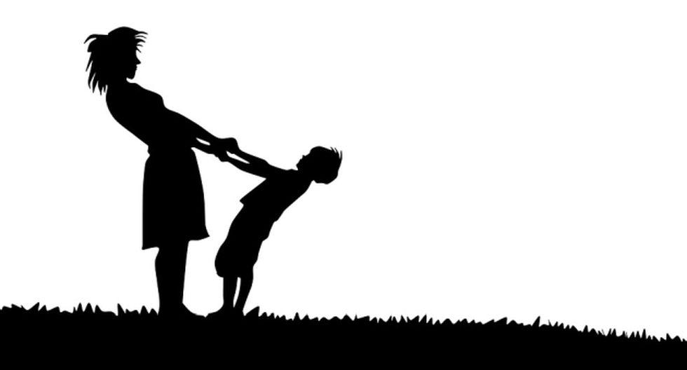 Sobreproteger a los hijos puede causar severos daños. (Pixabay)