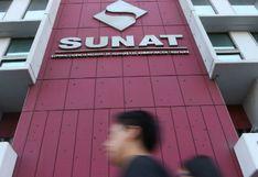 Sunat recuperó S/2,216 millones en deuda tributaria entre enero y julio de 2019