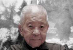 A 74 años de Hiroshima la historia del japonés al que le cayeron las dos bombas atómicas