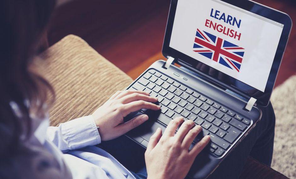 Cinco razones para aprender inglés. (Foto: Shutterstock)