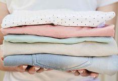 ¿La secadora elimina los virus en la ropa? Mitos y verdades sobre su uso