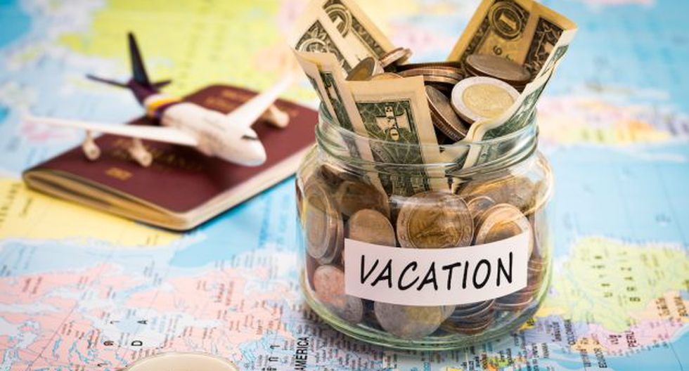 Turismo: tips para viajar y ahorrar durante la temporada de fin de ...