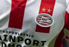 PSV pidió que termine la Eredivisie, pese a recomendación de UEFA