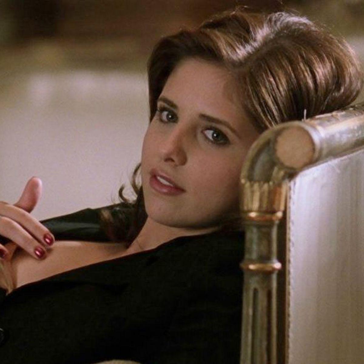 Peliculas Eroticas En Español cine: 15 películas eróticas que puedes ver online en netflix