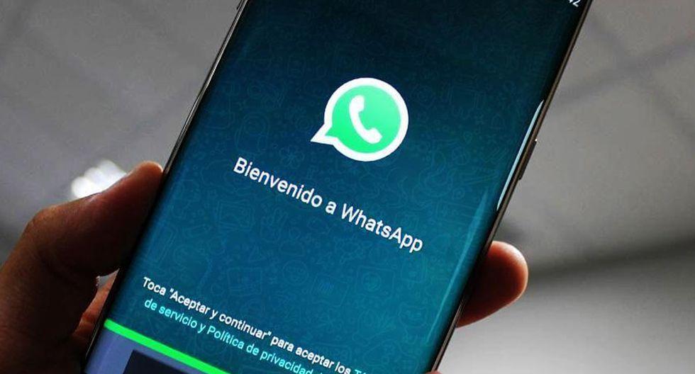 ¿Te has preguntado cuántos años de cárcel le correspondería a alguien que te ha difamado por WhatsApp?